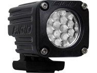 Shop JBO's Special Deals on Rigid Industries Ignite Diffused Single Black Part Number: 20531 - ADD to CART For SPECIAL PRICE! Call Us at 1-844-JBO-BOLT.