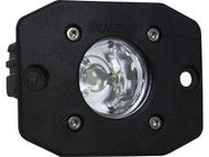 Shop JBO's Special Deals on Rigid Industries Ignite Flood Flush Mount Black Part Number: 20621 - ADD to CART For SPECIAL PRICE! Call Us at 1-844-JBO-BOLT.
