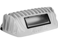 Shop JBO's Special Deals on Rigid Industries 1X2 65Deg Dc Scene Light White Part Number: 86620 - ADD to CART For SPECIAL PRICE! Call Us at 1-844-JBO-BOLT.