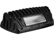 Shop JBO's Special Deals on Rigid Industries 1X2 65Deg Dc Scene Light Bk-Am Part Number: 86630 - ADD to CART For SPECIAL PRICE! Call Us at 1-844-JBO-BOLT.