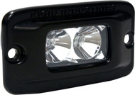 Shop JBO's Special Deals on Rigid Industries Sr-M Flood Flush Mount Part Number: 92211 - ADD to CART For SPECIAL PRICE! Call Us at 1-844-JBO-BOLT.