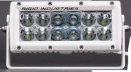 """Shop JBO's Special Deals on Rigid Industries M-Series 6"""" Combo Part Number: 806312 - ADD to CART For SPECIAL PRICE! Call Us at 1-844-JBO-BOLT."""