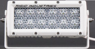 """Shop JBO's Special Deals on Rigid Industries M-Series 6"""" Diffused Part Number: 806512 - ADD to CART For SPECIAL PRICE! Call Us at 1-844-JBO-BOLT."""