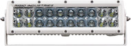 """Shop JBO's Special Deals on Rigid Industries M-Series 10"""" Combo Part Number: 810312 - ADD to CART For SPECIAL PRICE! Call Us at 1-844-JBO-BOLT."""