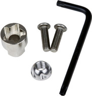 Shop JBO's Special Deals on Rigid Industries D-Series Security Kit Part Number: 40282 - ADD to CART For SPECIAL PRICE! Call Us at 1-844-JBO-BOLT.