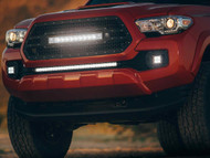 Shop JBO's Special Deals on Rigid Industries 16-17 Tacoma Bumper Mount Part Number: 46565 - ADD to CART For SPECIAL PRICE! Call Us at 1-844-JBO-BOLT.