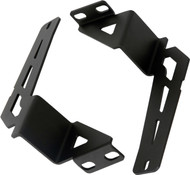 Shop JBO's Special Deals on Rigid Industries 14-16 Tundra 30''Sr Bumper Mount Part Number: 46512 - ADD to CART For SPECIAL PRICE! Call Us at 1-844-JBO-BOLT.