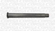 Corsa 14755 Sport to Xtreme    Resonator Delete Kit for 2011-2014 Ford F-150   6.2L V8