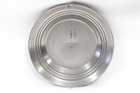 "16"" Steel Gold Pan"