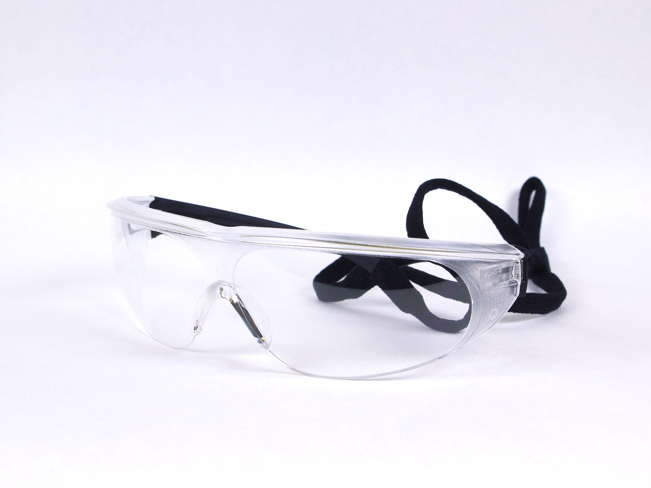 safety glasses covington engineering
