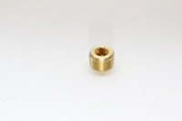 "3/8"" Brass Plug"