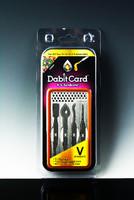V Syndicate Dabit Card - M187