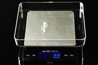 WeighMax Digital Pocket Scale - DS130