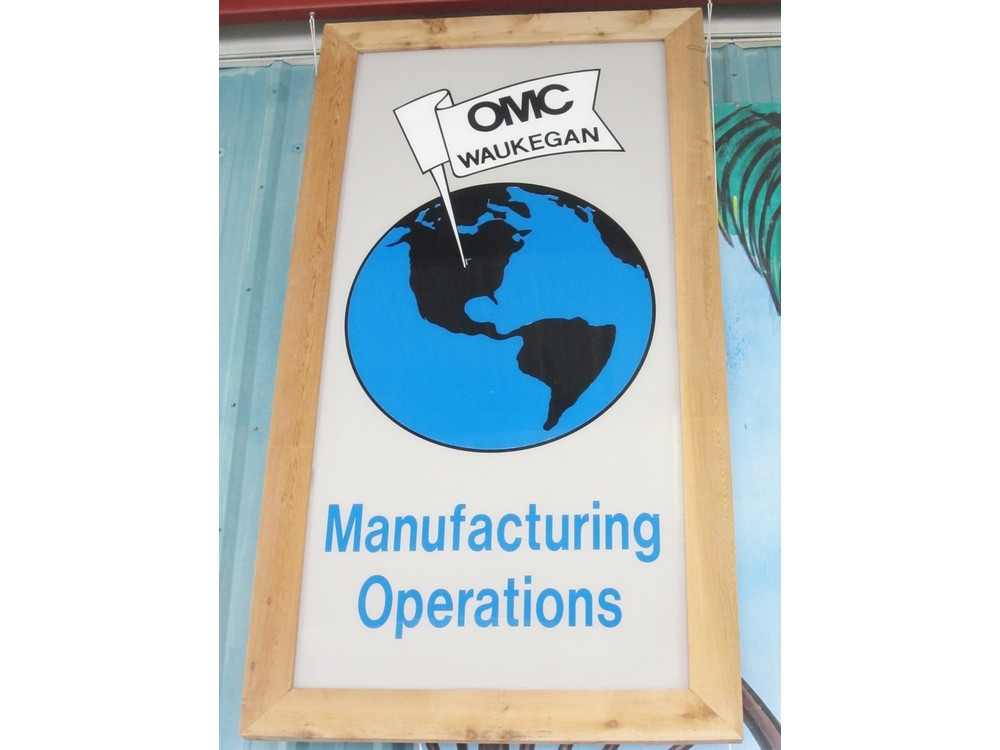 omcsign1 1__49247.1472935953.1280.1280?c=2 oem ignition keys for johnson, evinrude, & omc Electrical Wiring Diagrams at bakdesigns.co