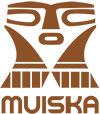 www.muiska.com