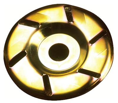 Original Disc - Comes in Regular and Aggressive