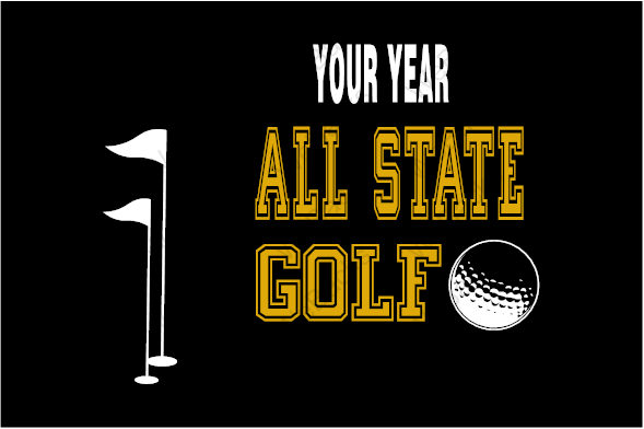 golf-all-state-your-year-sq-black.png