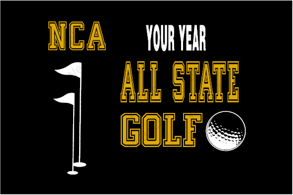 golf-nca-all-state-your-year-sq-black.png