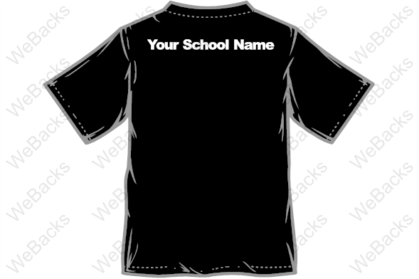 your-school-name-d-c-back.png