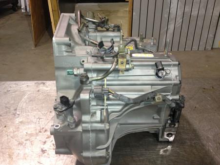 2005-2006 HONDA OYDSSEY AUTO REBUILT TRANSMISSION  ... 3.5L,6 CYLINDER