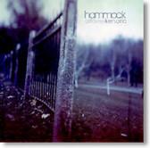 Hammock - Kenotic