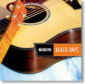 Marklyn - Beach Days