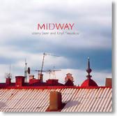 Valery Siver and Kiryll Trepakov - Midway