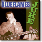 The Blue Flames - Juke