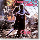 Giles - Dancing With Dolores