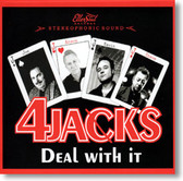4 Jacks - Deal With It