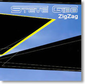 Steve Gibb - Zig Zag
