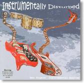 Ben Rogers Instrumental Asylum - Instrumentally Disturbed