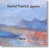 Daniel Patrick Quinn - Jura