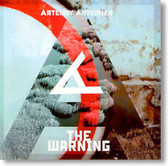 Artemiy Artemiev - The Warning