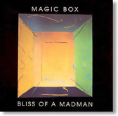Magic Box - Bliss of A Madman