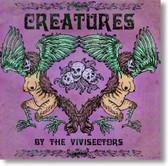 The Vivisectors - Creatures