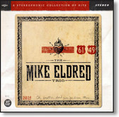 The Mike Eldred Trio - 61 49