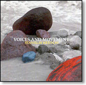 Stanislav Kreitchi - Voices And Movement