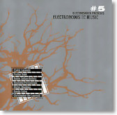 Various Artists - Electroacoustic Music Vol. V