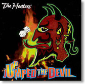 The Heaters - Up Jumped The Devil