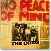 The Crew - No Peace of Mind