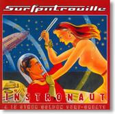 Surfpatrouille - Instronaut