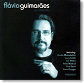 Flavio Guimaraes - Flavio Guimaraes and Friends