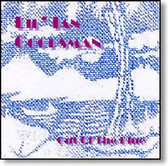 Lil' Ian Goodsman - Out of The Blue