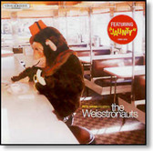 The Weisstronauts - Featuring Jaunty
