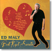 Ed Maly - Best Kept Secrets