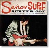 Surfer Joe - Senor Surf