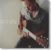 Nathan James - Hear Me Calling