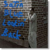 Satin Blue - Lookin' Back