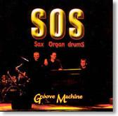 SOS - Groove Machine